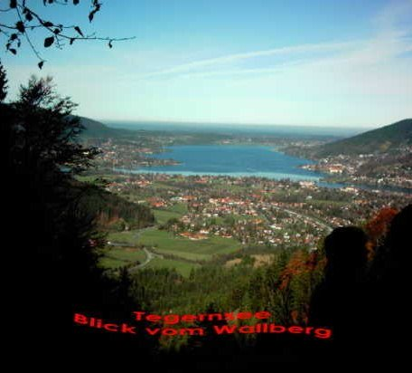 https://d1pgrp37iul3tg.cloudfront.net/objekt_pics/obj_full_109446_021.jpg, © im-web.de/ Alpenregion Tegernsee Schliersee Kommunalunternehmen