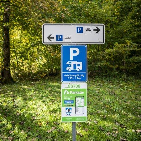 38-wohnmobilstellplatz-seeberg-bz
