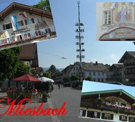 https://d1pgrp37iul3tg.cloudfront.net/objekt_pics/obj_full_109446_019.jpg, © im-web.de/ Alpenregion Tegernsee Schliersee Kommunalunternehmen
