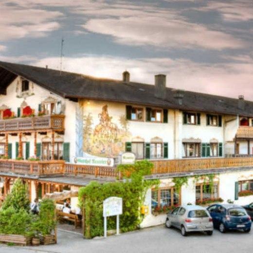 https://d1pgrp37iul3tg.cloudfront.net/objekt_pics/obj_full_32850_001.jpg, © im-web.de/ Marktgemeinde Holzkirchen