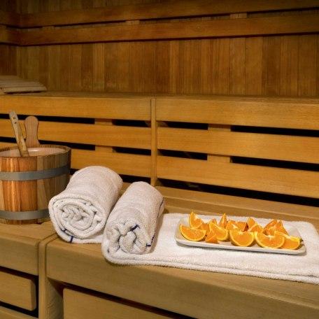 Sauna, © im-web.de/ Gäste-Information Schliersee in der vitalwelt schliersee
