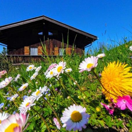 Ansicht von Osten, © im-web.de/ Gäste-Information Schliersee in der vitalwelt schliersee