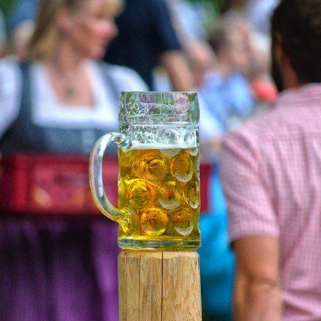 Bier Tegernsee, © Florian Liebenstein