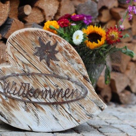 Herzlichen Willkommen, © im-web.de/ Gäste-Information Schliersee in der vitalwelt schliersee