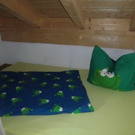 Kinderschlafhöhle, © im-web.de/ Gemeinde Hausham