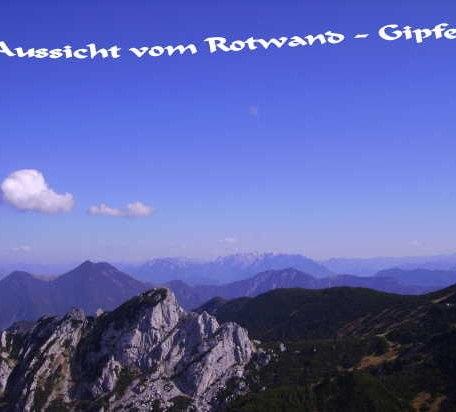 https://d1pgrp37iul3tg.cloudfront.net/objekt_pics/obj_full_109446_025.jpg, © im-web.de/ Alpenregion Tegernsee Schliersee Kommunalunternehmen