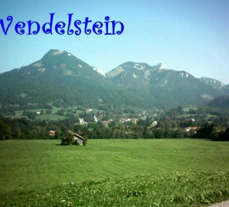 https://d1pgrp37iul3tg.cloudfront.net/objekt_pics/obj_full_109446_023.jpg, © im-web.de/ Alpenregion Tegernsee Schliersee Kommunalunternehmen
