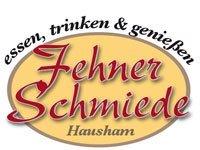 """Restaurant """"Fehner Schmiede"""""""