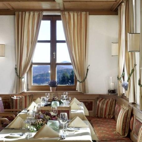 hotel_margarethenhof_tegernsee_restaurant_empore__2_1