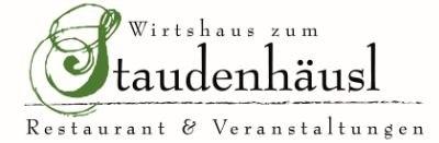 staudenhaeusl_logo