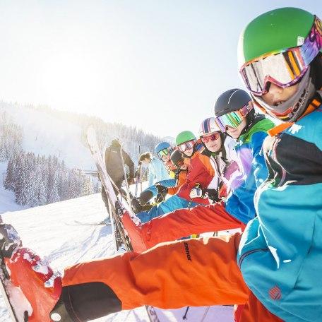 ats-wintersport-hires-99