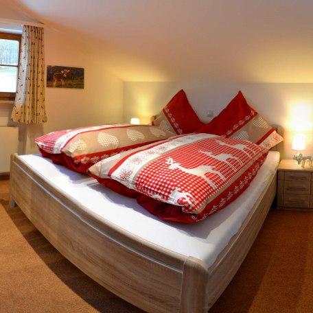 Schlafen ÜBER`N SEE, © im-web.de/ Gäste-Information Schliersee in der vitalwelt schliersee