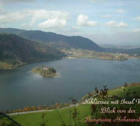 https://d1pgrp37iul3tg.cloudfront.net/objekt_pics/obj_full_109446_018.jpg, © im-web.de/ Alpenregion Tegernsee Schliersee Kommunalunternehmen
