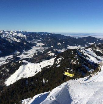 wendelstein-seilbahn-winter-leitzachtal
