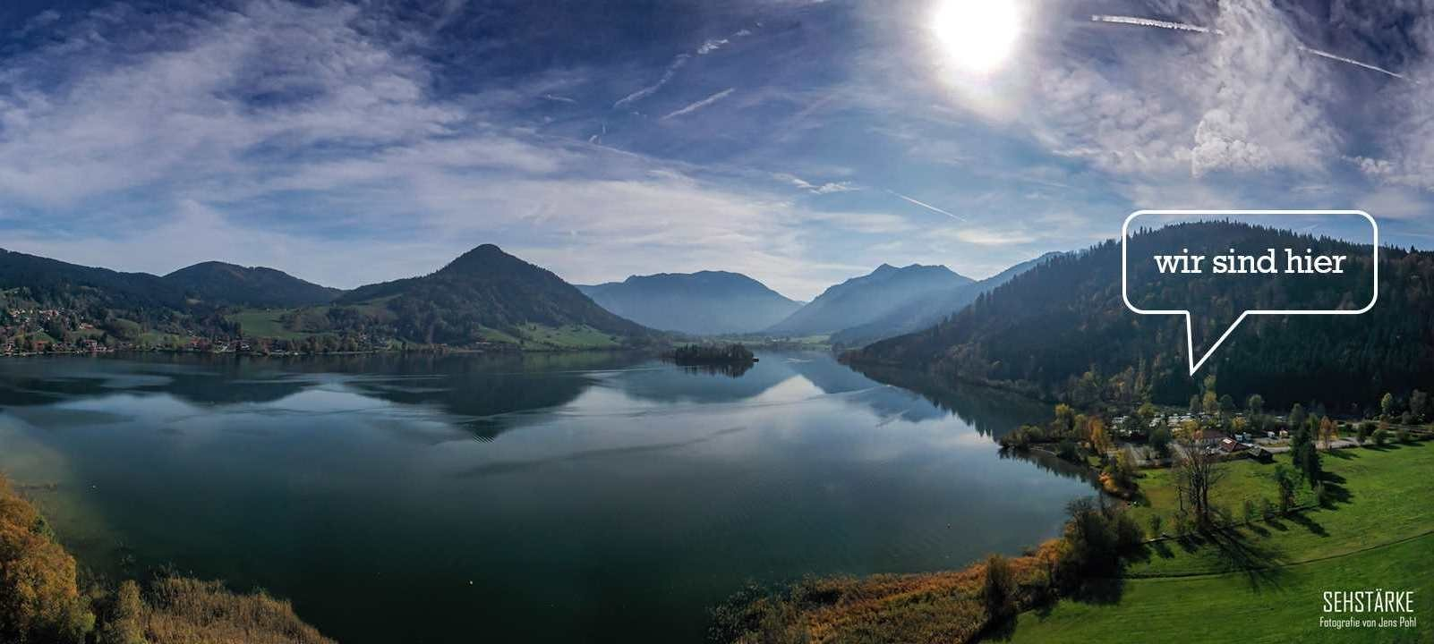 camping-schliersee-panorama_schmal