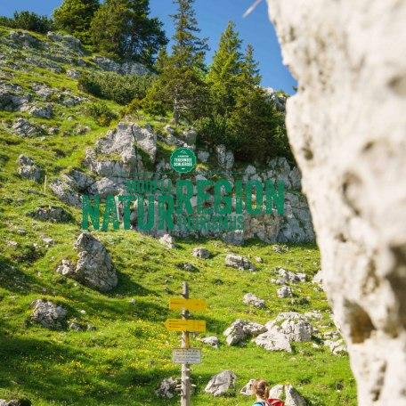 Schilder_Naturtourismus
