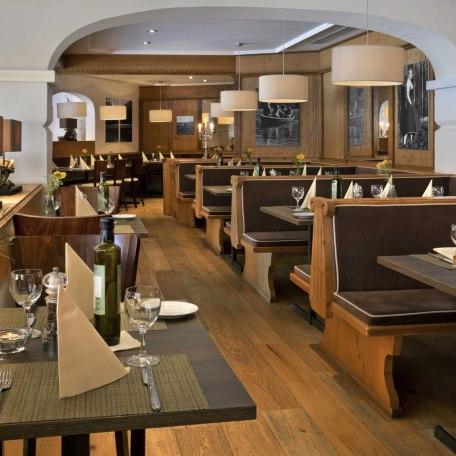 Restaurant, © im-web.de/ Gäste-Information Schliersee in der vitalwelt schliersee