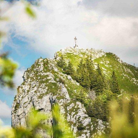 wandern-breitenstein-26_1