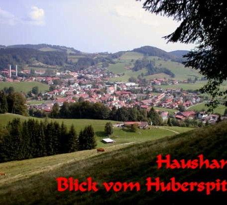 https://d1pgrp37iul3tg.cloudfront.net/objekt_pics/obj_full_109446_013.jpg, © im-web.de/ Alpenregion Tegernsee Schliersee Kommunalunternehmen