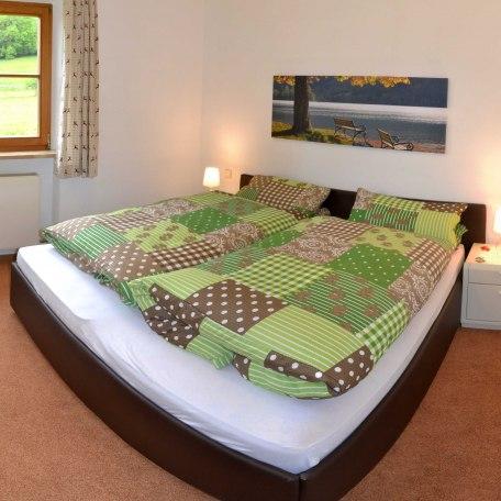 Schlafen 1 HOAMATGFUI, © im-web.de/ Gäste-Information Schliersee in der vitalwelt schliersee
