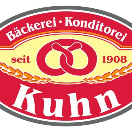 kuhn_2018_3
