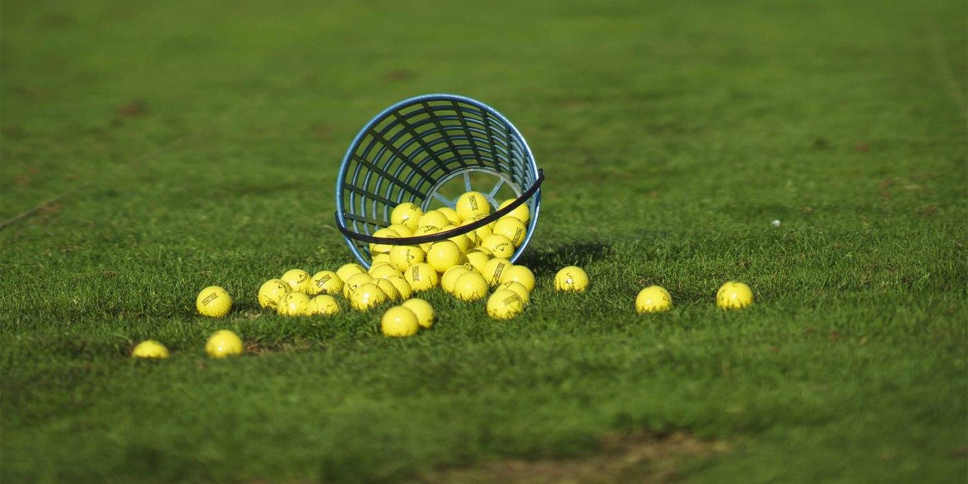 Golf Oberbayern Tegernsee, © Dietmar Denger