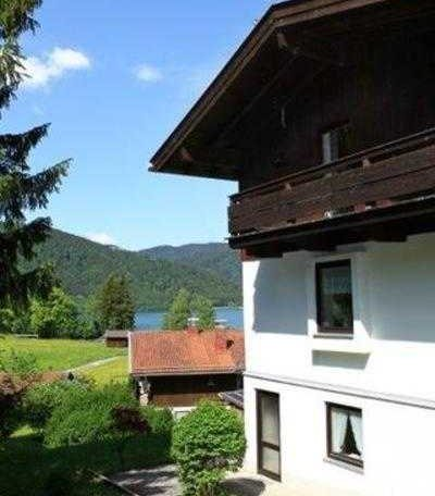 https://d1pgrp37iul3tg.cloudfront.net/objekt_pics/obj_full_28174_004.jpg, © im-web.de/ Gäste-Information Schliersee in der vitalwelt schliersee