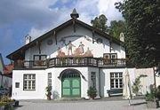 Schlierseer Bauerntheater