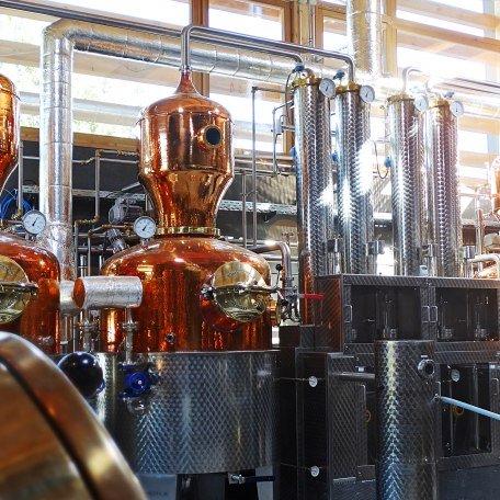 lantenhammer_destillerie_5