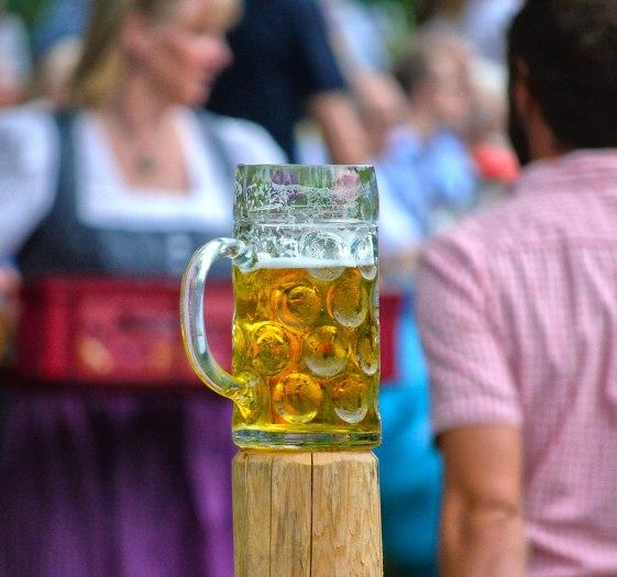 Urbayerisches Bier Erlebnis Geniessen Urlaub In Der Alpenregion Tegernsee Schliersee In Oberbayern