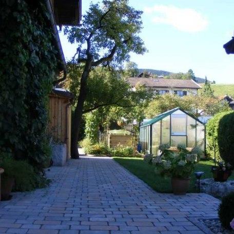 Im Hof, © im-web.de/ Gemeinde Hausham