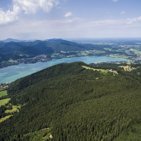 Tegernsee Bayern