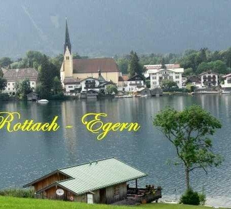 https://d1pgrp37iul3tg.cloudfront.net/objekt_pics/obj_full_109446_020.jpg, © im-web.de/ Alpenregion Tegernsee Schliersee Kommunalunternehmen