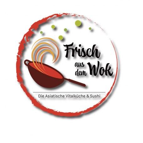 frisch-aus-dem-wok-logo-black