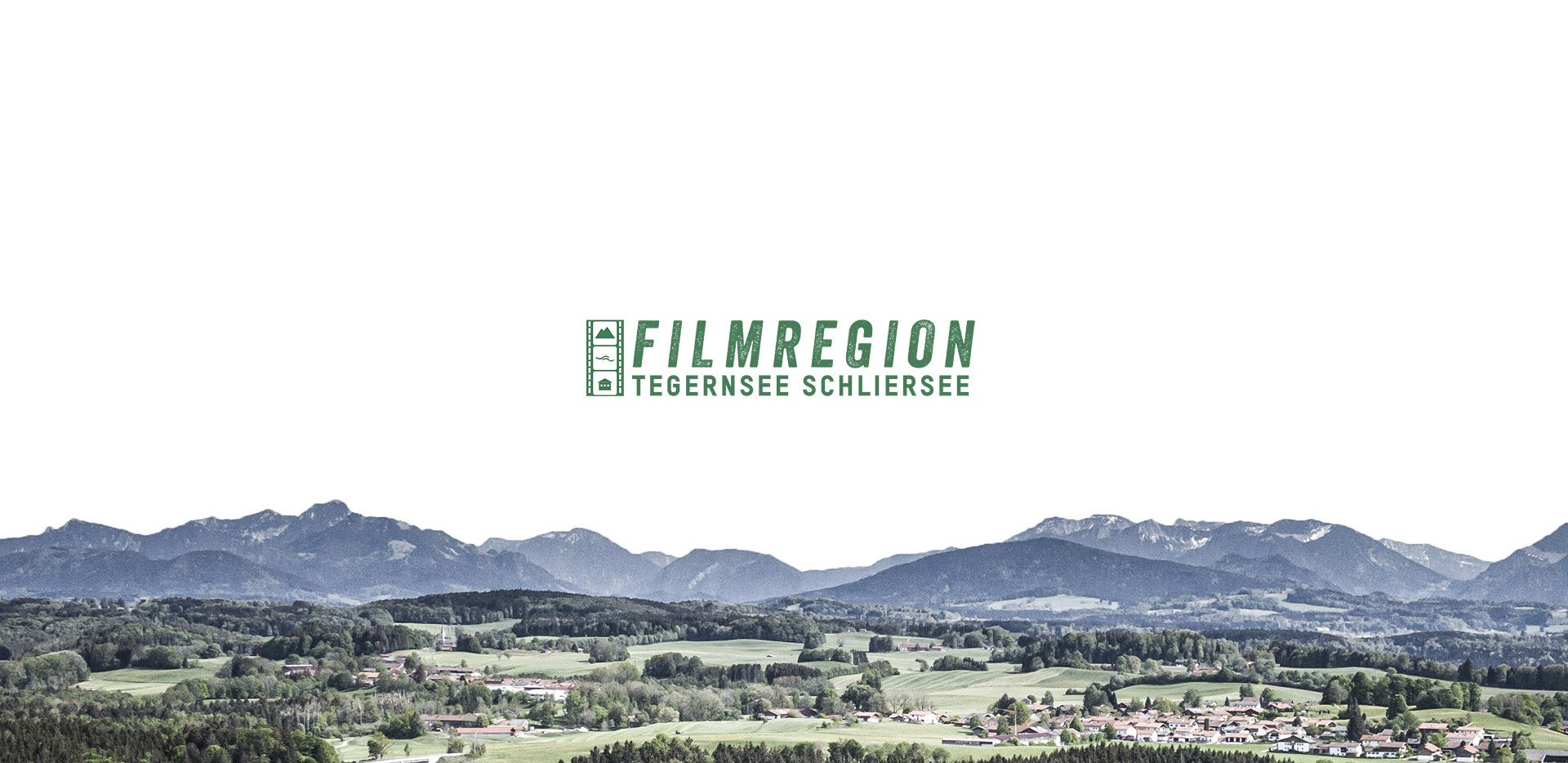 Filmregion Tegernsee Schliersee, © Dietmar Denger