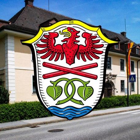 Landratsamt Miesbach
