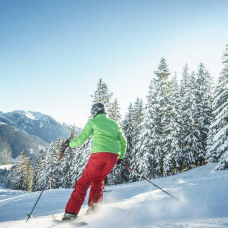 ats-wintersport-hires-58