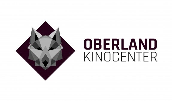 logo_oberland_kinocenter