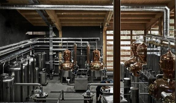 lh_destillerie_besichtigung_und_fuehrungen_1
