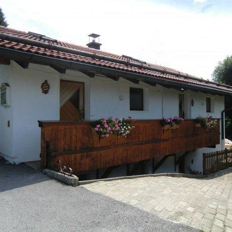 https://d1pgrp37iul3tg.cloudfront.net/objekt_pics/obj_full_109446_033.jpg, © im-web.de/ Alpenregion Tegernsee Schliersee Kommunalunternehmen