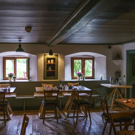 wellbeing-bayrischzell-gross-79