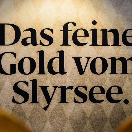 Slyrs Destillerie, © Florian Liebenstein