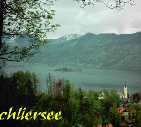 https://d1pgrp37iul3tg.cloudfront.net/objekt_pics/obj_full_109446_017.jpg, © im-web.de/ Alpenregion Tegernsee Schliersee Kommunalunternehmen