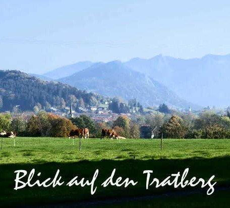 https://d1pgrp37iul3tg.cloudfront.net/objekt_pics/obj_full_109446_031.jpg, © im-web.de/ Alpenregion Tegernsee Schliersee Kommunalunternehmen